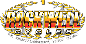 RockwellCycles