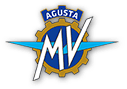 Shop New & Pre-Owned MV Agusta Motorcycles at Rockwell Cycles, located in Fort Montgomer, NY